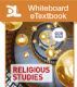 OCR GCSE (9-1) R.E. Studies Whiteboard   [S]..[1 year subscription]